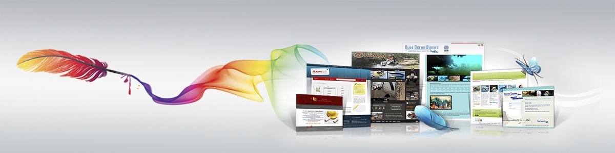 Etkili ve Başarılı WEB Sitesi ile