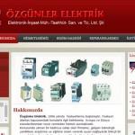 ozgunlerelektrik